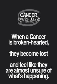 True af