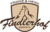 Restaurant Findlerhof, Zermatt VS Zermatt, Study Abroad, Switzerland, Restaurant, Travel, Twist Restaurant, Trips, Viajes, Traveling