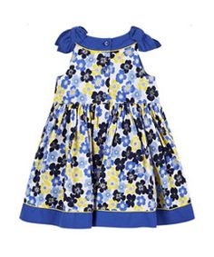 47e7c2ef12ca1 Toddler Girls Clothes | 1 - 3 years Clothing | Mothercare UK Maternity  Shops, Toddler