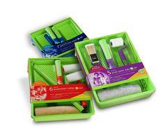 Fresh Get Set Painting Kit for Women (Brazil)
