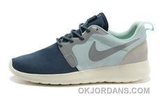 free shipping da275 8db3b Nike Roshe Run Mens Black Friday Deals 2016 XMS1356  NriJR