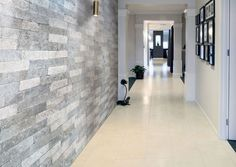 Alcove, Tile Floor, Flooring, Stairways, Natural Stones, Tile Flooring, Hardwood Floor, Paving Stones, Floor