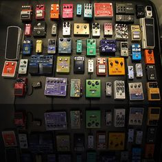 Pedal Madness