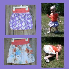 ... Bubble Skirt, Bubbles, Skirts, Skirt, Gowns, Vw Bugs, Skirt Outfits
