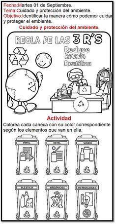 Coloring, Comics, School, Socialism, Infant Learning Activities, Social Science, Cartoons, Comic, Comics And Cartoons