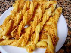 Bacon, Appetizers, Breakfast, Food, Garden, Party, Romanian Recipes, Morning Coffee, Meal