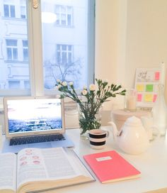 study diary of a medstudent
