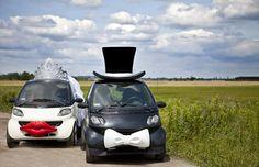 Kto by pomyślał ze #Smart może przydać się nie tylko na miasto ;-)  ☎ 792 205 305 ➤ allegro@polstarter.pl ➤ http://bit.ly/polstarter  #Alternator #rozrusznik