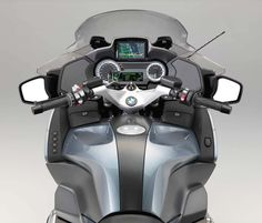 BMW R 1200 RT 2016 - Google zoeken