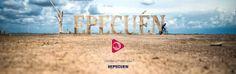 "Video: Danny MacAskill's ""Epecuen"" | Singletracks Mountain Bike Blog"