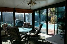 1910 Delta Dr, Arlington, TX 76012 - Home For Sale and Real Estate Listing - realtor.com®