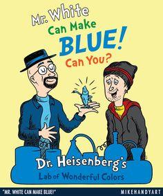 funny-Breaking-Bad-drawing-children-book  I love breaking bad.