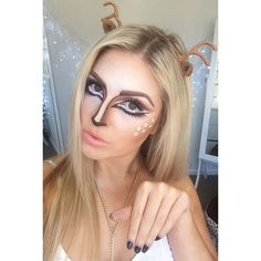 shaaanxo's photo on Instagram