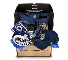 Ultimate Gift for Sports Fans Nfl Fans, Football Fans, Man Gifts, Gifts For Sports Fans, Nfl Gear, All Team, Winter Solstice, Valentines, Craft Ideas