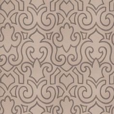 Trend 03369-Slate by Vern Yip 5313303 Decor Fabric - Patio Lane offers a one of a kind collection of Trend fabrics by designer Vern Yip. 03369-Slate is made out of 52% Cotton 32% Polyester 16% Rayon and is perfect for bedding and drapery applications. Patio Lane offers large volume discounts and to the trade fabric pricing as well as memo samples and design assistance. We also specialize in contract fabrics and can custom manufacture cushions, curtains, and pillows. If you cannot find a ...