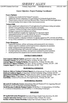 skills based resume example   google search   school   business    skills based resume example   google search