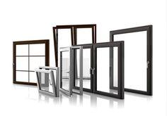 Afbeeldingsresultaat voor aluminium kozijnen woonkamer