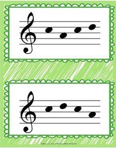 Teaching Music, Teaching Tips, Elementary Music, Elementary Schools, Becca Music, General Music Classroom, K12 School, Middle School Music, Music Lessons