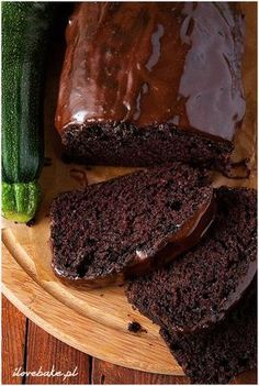 Easy Cake Recipes, Sweets Recipes, Cookie Recipes, Look And Cook, Eat Happy, Food Cakes, How Sweet Eats, Sweet And Salty, Light Recipes