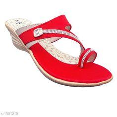 Heels & Sandals Designer Trendy Women's Heel Sandal Material: Upper Material - Mesh Sole Material - TPR IND Size: IND - 4IND - 5 IND - 6 IND - 7 IND - 8IND - 9 Description: It Has 1 Pair Of Women's Heel Sandals  Country of Origin: India Sizes Available: IND-8, IND-9, IND-4, IND-5, IND-6, IND-7   Catalog Rating: ★4.2 (2311)  Catalog Name: Eva Designer Trendy Women's Heel Sandals Vol 2 CatalogID_261739 C75-SC1062 Code: 623-1981218-9911