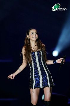 Asia_tour_2013_namie_amuro_Hong-kong_performance_090.jpg 636×960 ピクセル