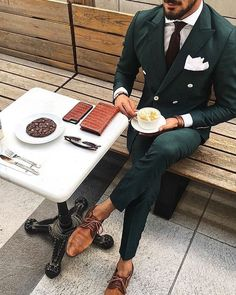 "Gefällt 27.1 Tsd. Mal, 164 Kommentare - @menwithclass auf Instagram: ""Tag @menwithclass on your photos for your chance to get featured here """