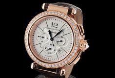 ¿Buscas un reloj único en el mundo?