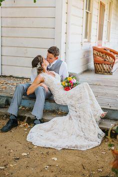 santa-margarita-ranch-wedding-32 love dress. pose. colors.