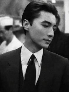 John Lone John Lone, Boy Face, Iconic Movies, Many Faces, Asian Actors, Male Beauty, Cat Art, Lonely, Laos
