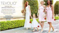 *NEW* Find a Wedding Dress at Target?!?!