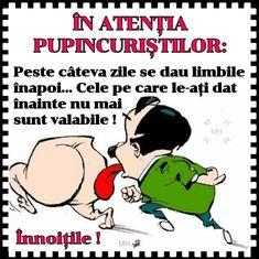 Funny Pictures, Funny Pics, The Funny, Jokes, Humor, Comics, Meme, Fanny Pics, Fanny Pics