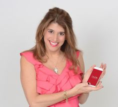 New App LikeSo Empowers!  It's Your Personal Speech Coach - Like, Ya Know, Totally!
