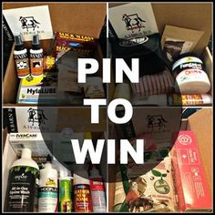 Pin to Win A Horse Box! Each month we deliver both horse & rider approved collections from up-and-coming niche brands and longtime favorites. We will announce a winner on October 10th. Visit us on FB & Instagram for more chances to win. Good luck! #HorseBox #ahorsebox #equestrians #horses