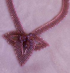 russian-leaf-pendant-amethyst.jpg (760×800)