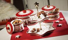 http://www.porzellantreff.de/ru/Villeroy-Boch-Winter-Bakery-Delight-%D0%AD%D1%82%D0%B0%D0%B6%D0%B5%D1%80%D0%BA%D0%B0-p72947.html