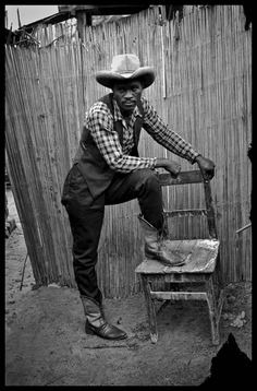 The Story Of The Congolese Gang That Became Cowboys Cowboy Images, Cowboys And Indians, Black Indians, Black Cowboys, The Lone Ranger, African American History, Native American, Cowboy And Cowgirl, Black History Month
