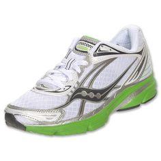 Asics GEL DS Trainer homme 17 Chaussures   de course pour 13366 homme SALE   65cf1f4 - pandorajewelrys70offclearance.website