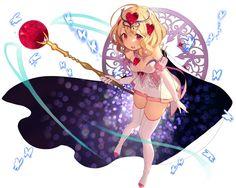 /theme/famitsu/kairi/character/【純麗の柘榴石】絢爛型ガーネット.jpg