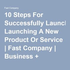 7 exceptional launch party invitation wording ideas launch party 10 steps for successfully launching a new product or service stopboris Gallery
