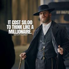 Mindset is everything ===================== Credit To Respective Owners ====================== Follow @daytodayhustle_ ====================== #success #motivation #inspiration #successful #motivational #inspirational #hustle #workhard #hardwork #entrepreneur #entrepreneurship #quote #quotes #qotd #businessman #successquotes #motivationalquotes #inspirationalquotes #goals #results #ceo #startups #thegrind #millionaire #billionaire #hustler #ambition #positivemind #mindset #stateofmind