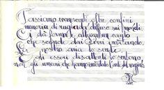 Canto delle nuvole, Gianfranco Maretti Tregiardini [ 487283_3687357738908_1750357624_n.jpg (960×530) - http://it-it.facebook.com/photo.php?fbid=3687357738908=o.77218690621=3 ]