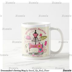 Start your day off right with a custom mug! Sip from one of our many Valentine coffee mugs, travel mugs and tea cups offered on Zazzle. Valentines Mugs, Valentines Day Hearts, Cute Cows, Valentine's Day Diy, Custom Mugs, Dressmaking, Photo Mugs, Wedding Gifts, Funny Jokes