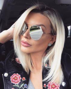 146 melhores imagens de Óculos de sol   Sunglasses, Girl glasses e ... 92ba048343