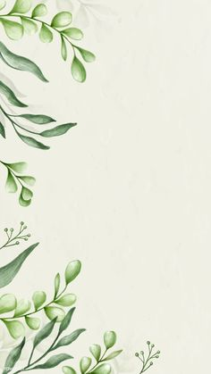 Laptop Wallpaper, Cute Wallpaper Backgrounds, Mobile Wallpaper, Wallpaper Online, Phone Backgrounds, Aesthetic Pastel Wallpaper, Aesthetic Wallpapers, Aesthetic Backgrounds, Green Leaf Wallpaper