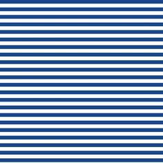 Yuwa – Kei Stripe in Baby Scrapbook, Scrapbook Paper, Scrapbooking, Craft Presents, Kids Canvas, Nautical Party, Paper Wallpaper, Printable Paper, Free Paper