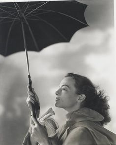 Constantin Joffe, 1947