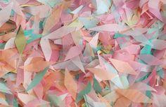 Confetti-Multi & Bright Multi