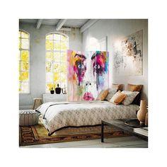 23 meilleures images du tableau tache peinture en 2017. Black Bedroom Furniture Sets. Home Design Ideas