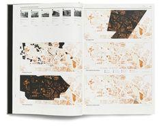Dutch Atlas of Vacancy_276-277