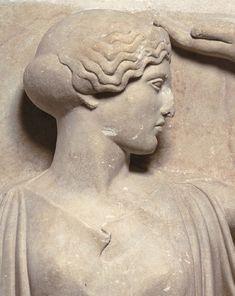 Η αριστοτελική εκδοχή του αγαθού και το ύψιστο έργο του ανθρώπου - Ερανιστής Garden Sculpture, Statue, Philosophy, Outdoor Decor, Philosophy Books, Sculpture, Sculptures
